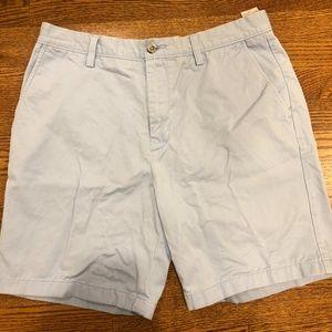 Nautica light blue Shorts